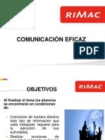 COMUNICACIÓN EFICAZ.pptx
