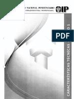 CARACTERISTICAS TECNICAS (8).pdf