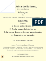ADoutrinadoBatismoeaDistinC_CeodasAliancasporThomasPatient.pdf