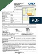 Informe de Regulación Metropolitana 681381