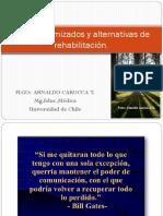 LARINGECTOMIZADOS_Y_ERIGMOFONACION_17.pdf
