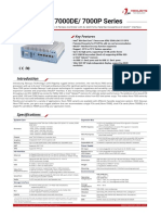Nuvo-7000EP_datasheet