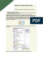 153227415 Programacion Vba Para Excel Docx