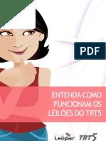 Cartilha_leiloar