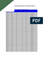 tabela-de-caracteristicas-de-transistores-bc-e-bd.pdf