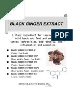 Black Ginger Extract_e Ver.1.0-2.pdf