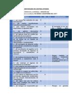 Cuestionario_programa de Auditoría (1)
