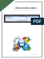 DDOO_U1_A1_VEFC