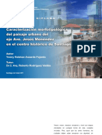 Tesis de Paisaje Urbano ALAMEDA_opt