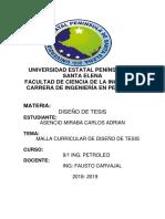 DISENO DE TESIS ASENCIO_MIRABA.docx