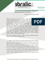 2015_1456108595.pdf
