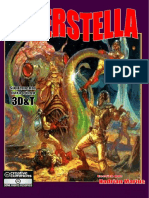 3D&T - Interstella.pdf