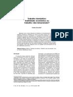Bruschini_trabalho domestico.pdf