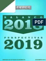 Balanco 2018 Final 0