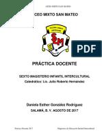 4. Guía Llenado Práctica 6o. Mag.2017 (1) (1) Editado