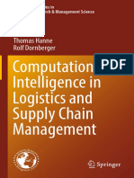 book computational intelligence