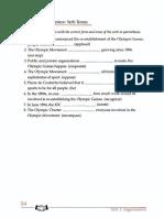 页面提取自-Reading & Vocabulary Development 4-Concept & Comments-3