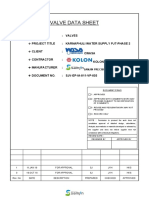 SJV-EP-IA-011-VP-003_DATA SHEET_190117_최종