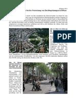 Februar 2011 Die Karlsruher Praxis bei der Festsetzung von Dachbegrünungen in Bebauungsplänen.pdf
