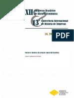 16 Um breve histórico da aviação comercial brasileira.pdf