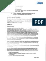 IBP Alarming Issue FSN_ES_Signed