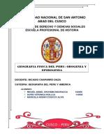 geografia - OROGENIA Y EPIROGENIA.docx