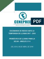 INFORME-TECNICO-026-2018_AvisoMet_035-1