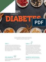 DRROCHA eBook Omegacombatediabetes v2 Guru Atualizado-2