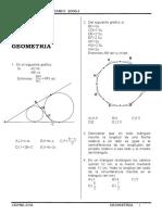 2DO SEM GEOMETRIA PRE 2006-I ZULEMA.doc