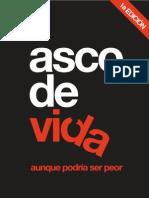ADV 2009 Fasciculo Sexo