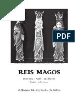 Livro Reis Magos - Parte 01 - Inicio (1)