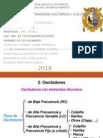 DOC-20181104-WA0020