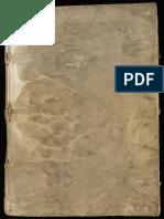 Voynich kézirat
