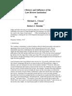 Akron Law Review