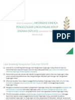 Paparan Laporan Pendahuluan IKPLHD Tabanan_final.pptx