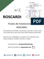 Instalaciones 1 Roscardi Final