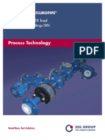 SGL PT Brochure Piping Concepts DIN