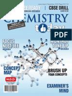Chemistry_Today_September_2018.pdf