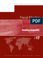 Relatorio - IMF