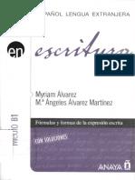 Charadeau. Diccionario Del Analisis Del Discurso