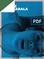 20190124-CATÁLOGO-IZARO