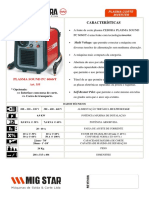 PLASMA SOUND PC 6060T .PDF