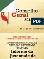 Relatorio Cabinda Apresentação Cg (2)