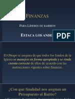 04 Manejo Finanzas