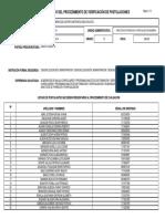 ResultadoVerificacionPostulaciones (43)