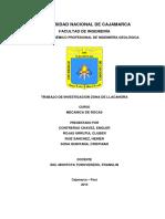 Trabajo de Investigacion Zona Llacanora (1)
