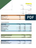 Copia de Recurso Vacio Presupuesto Maestro
