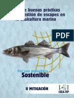 AF Cuaderno Mitigacion ESCA FEP Final
