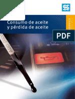 Consumo de Aceite y pérdida de aceite.pdf