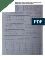 Realiza las siguientes operaciones en Notacion Cientific.docx